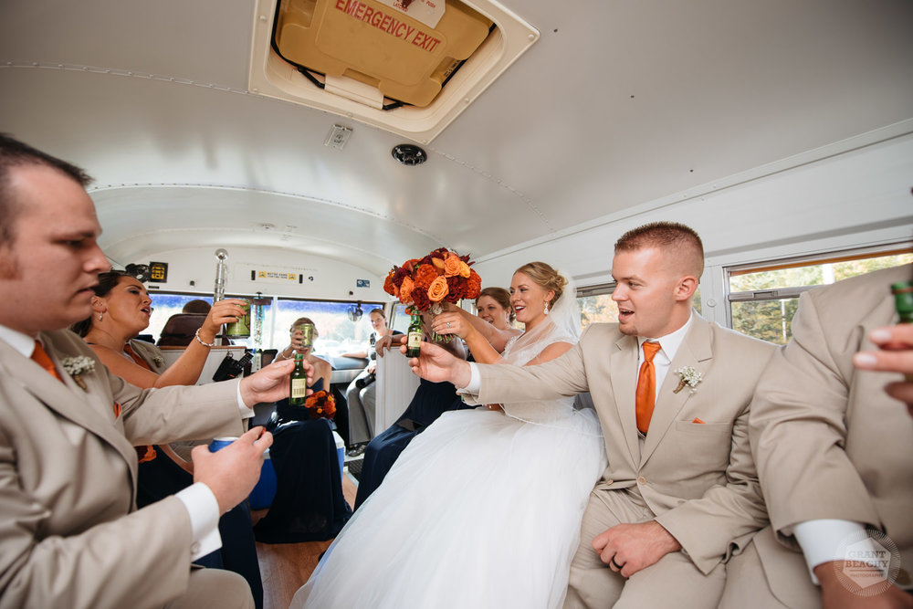 Grant Beachy wedding photography elkhart, south bend, chicago, goshen-35.jpg