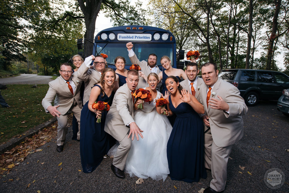 Grant Beachy wedding photography elkhart, south bend, chicago, goshen-37.jpg