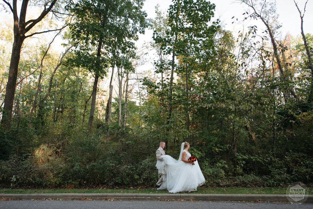 Grant Beachy wedding photography elkhart, south bend, chicago, goshen-39.jpg
