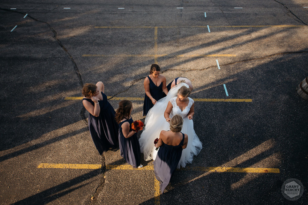 Grant Beachy wedding photography elkhart, south bend, chicago, goshen-44.jpg