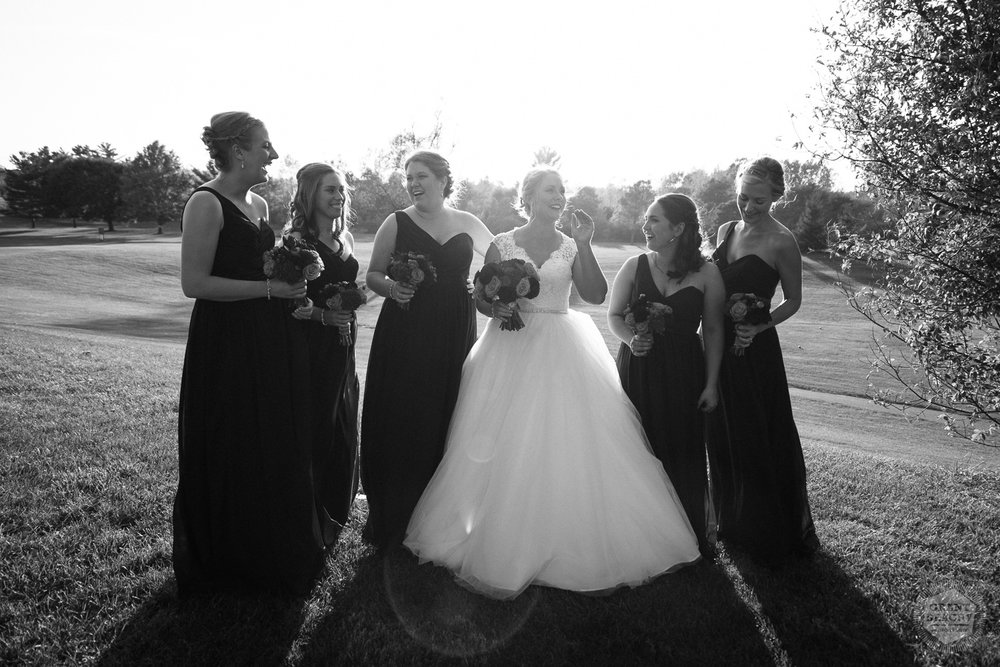 Grant Beachy wedding photography elkhart, south bend, chicago, goshen-47.jpg