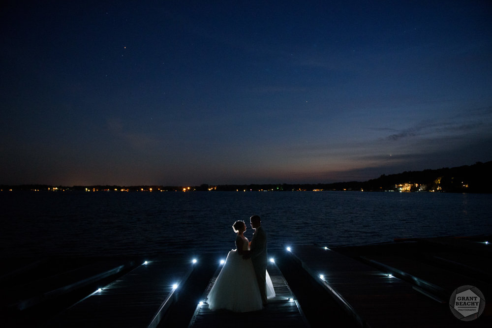 Grant Beachy wedding photography elkhart, south bend, chicago, goshen-60.jpg