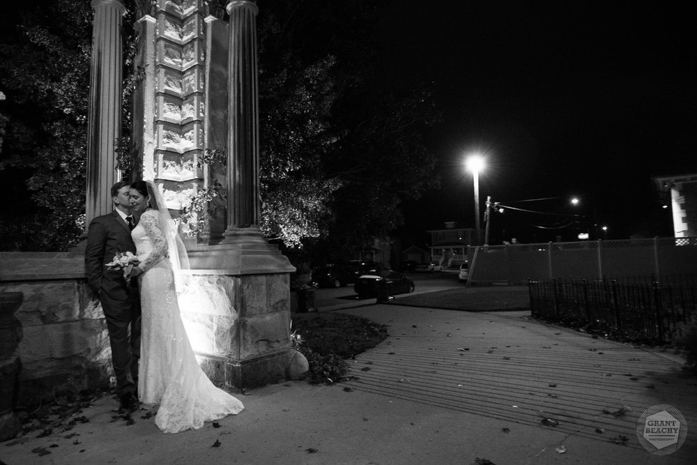 wedding photographer-Dvorak-Beiger-century center-south bend-23.jpg