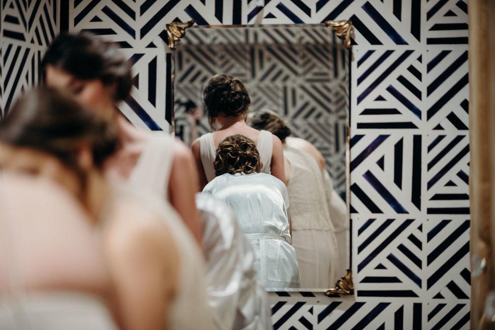 Grant Beachy wedding photographer-maggie branson-003.jpg