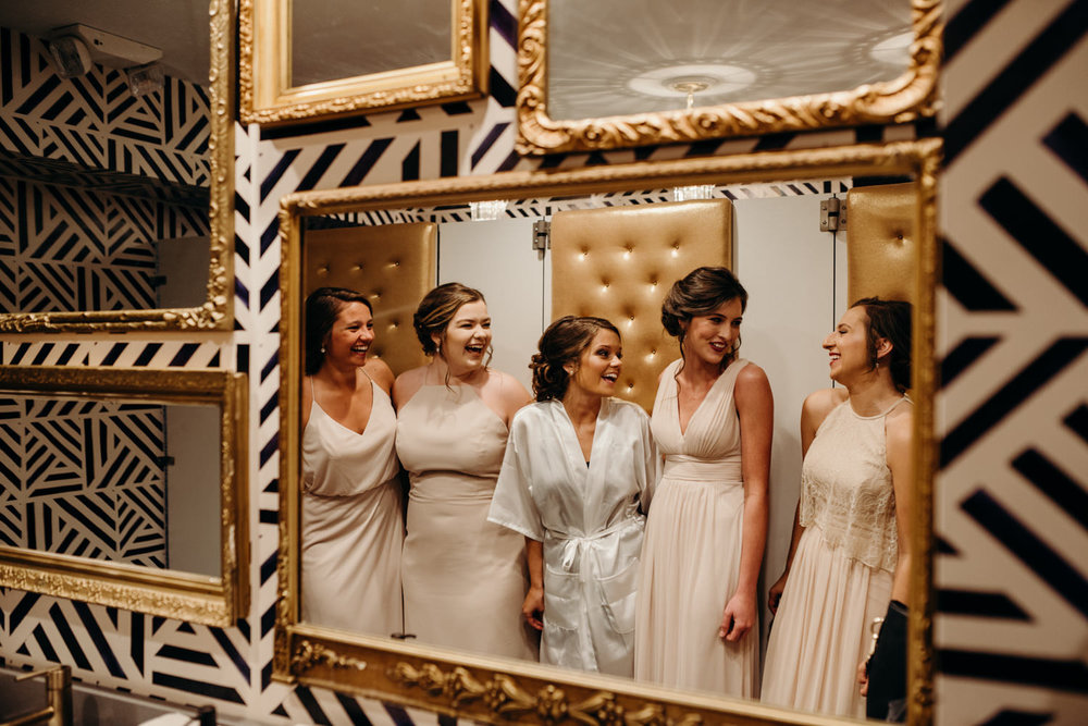 Grant Beachy wedding photographer-maggie branson-004.jpg