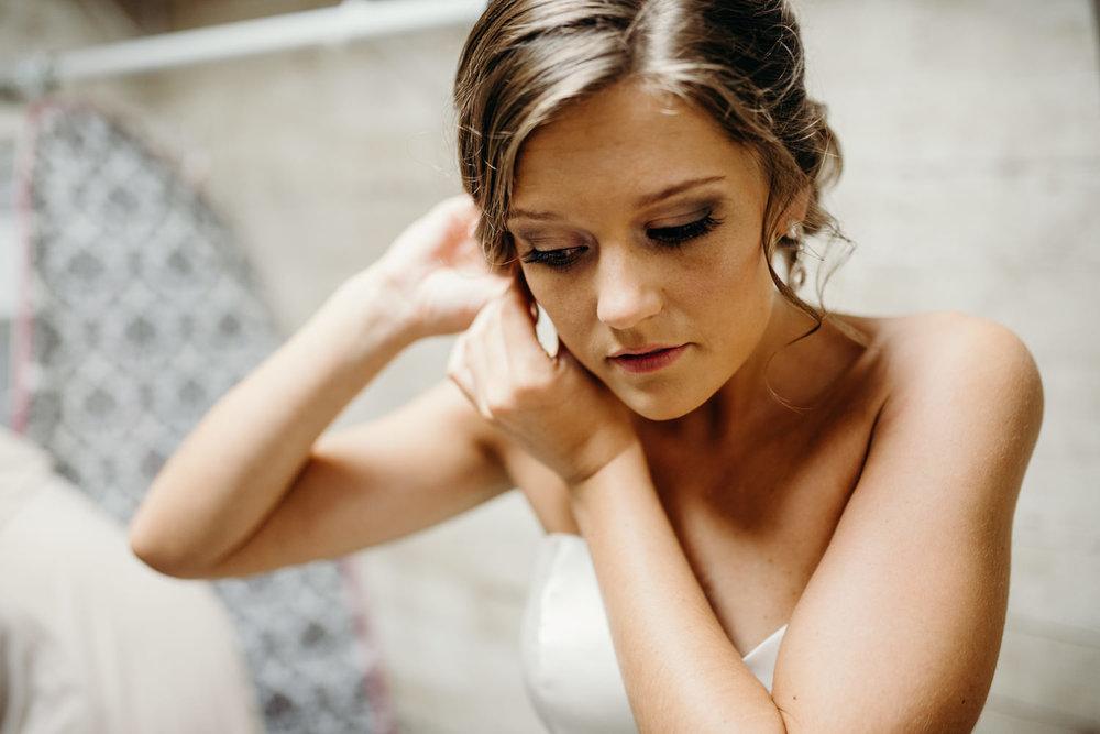 Grant Beachy wedding photographer-maggie branson-006.jpg