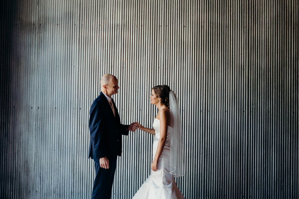 Grant Beachy wedding photographer-maggie branson-007.jpg