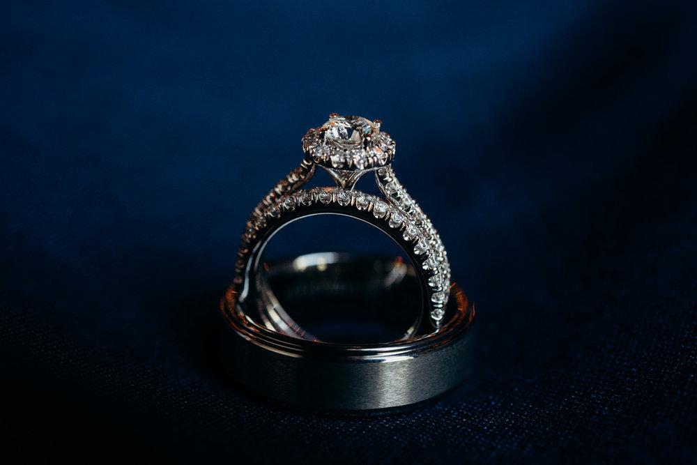 Grant Beachy wedding photographer-maggie branson-008.jpg