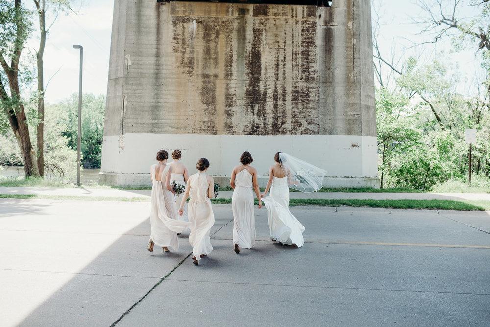 Grant Beachy wedding photographer-maggie branson-010.jpg