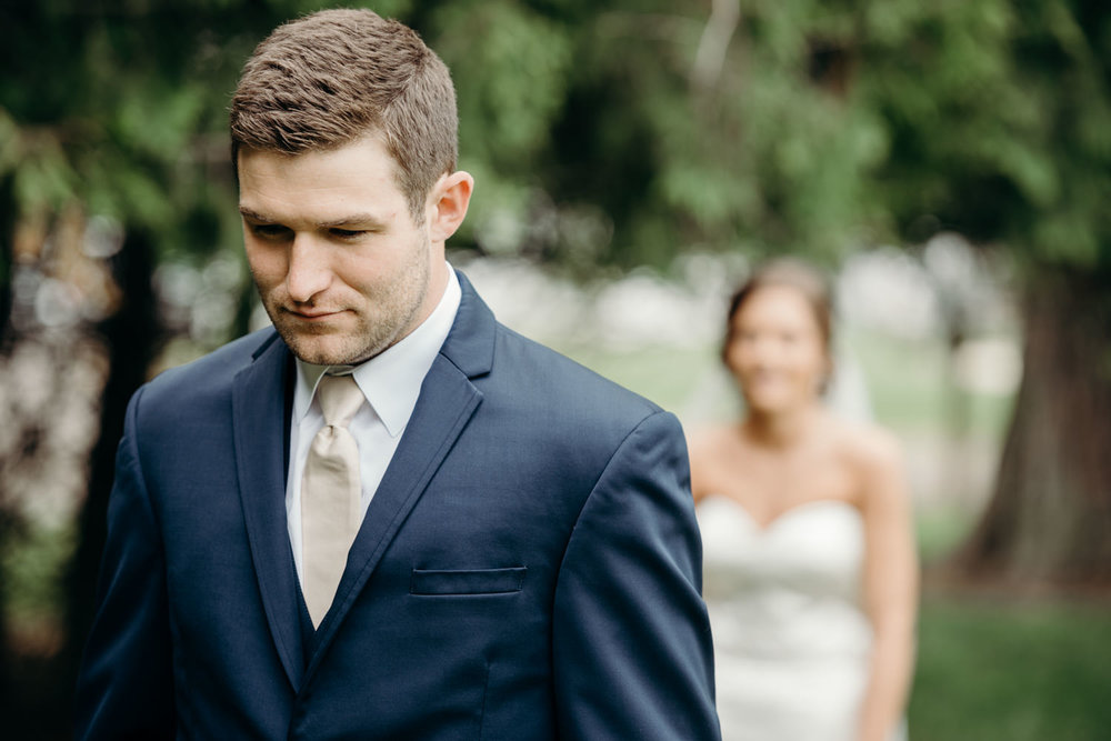 Grant Beachy wedding photographer-maggie branson-017.jpg
