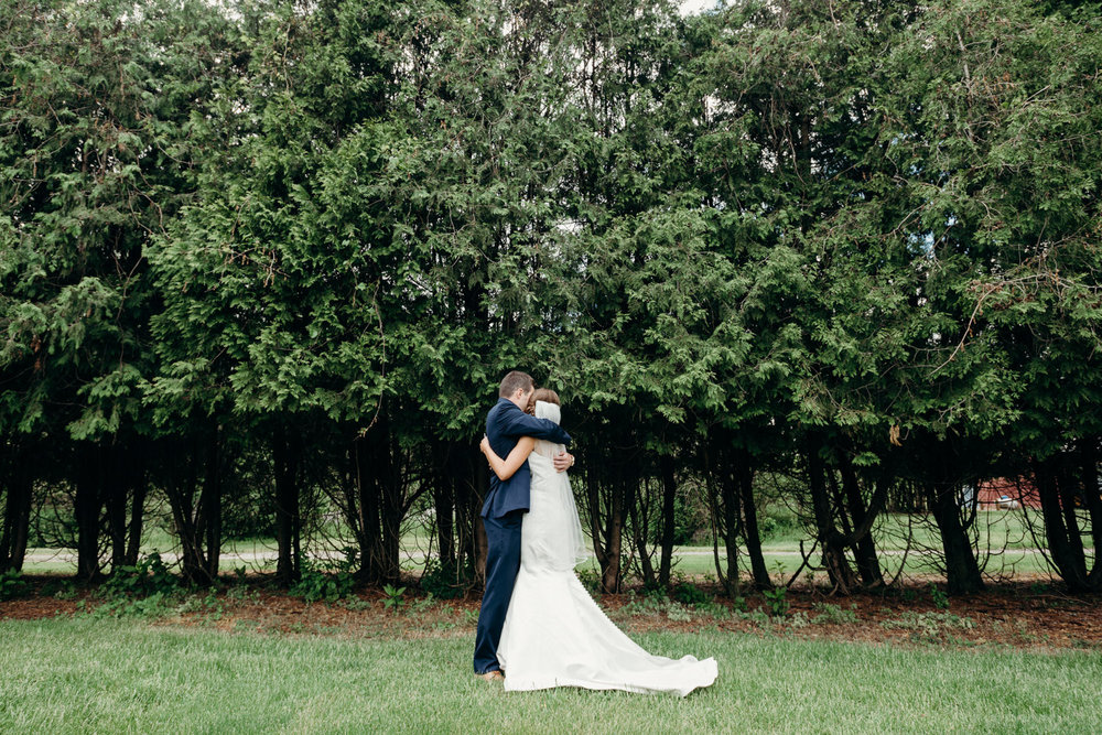 Grant Beachy wedding photographer-maggie branson-020.jpg