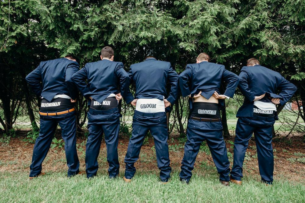 Grant Beachy wedding photographer-maggie branson-023.jpg