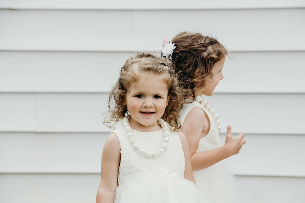 Grant Beachy wedding photographer-maggie branson-026.jpg