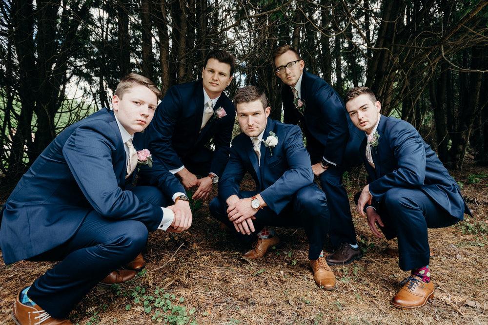 Grant Beachy wedding photographer-maggie branson-025.jpg