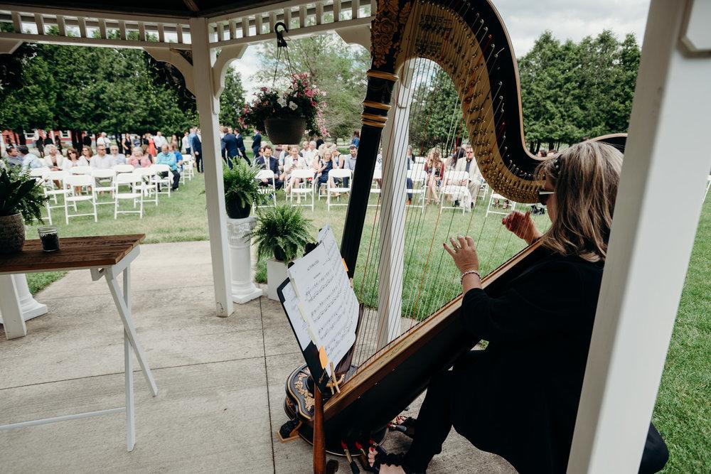 Grant Beachy wedding photographer-maggie branson-032.jpg