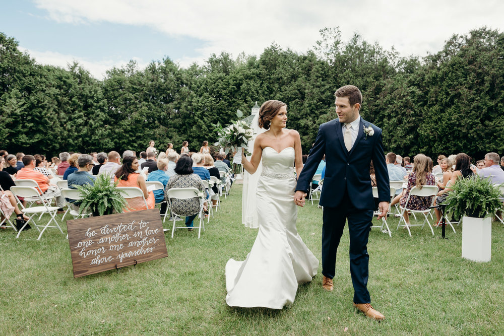 Grant Beachy wedding photographer-maggie branson-039.jpg