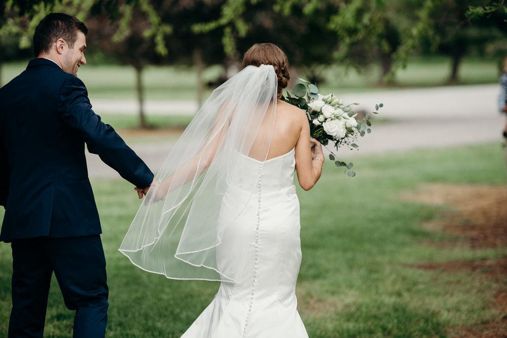 Grant Beachy wedding photographer-maggie branson-041.jpg