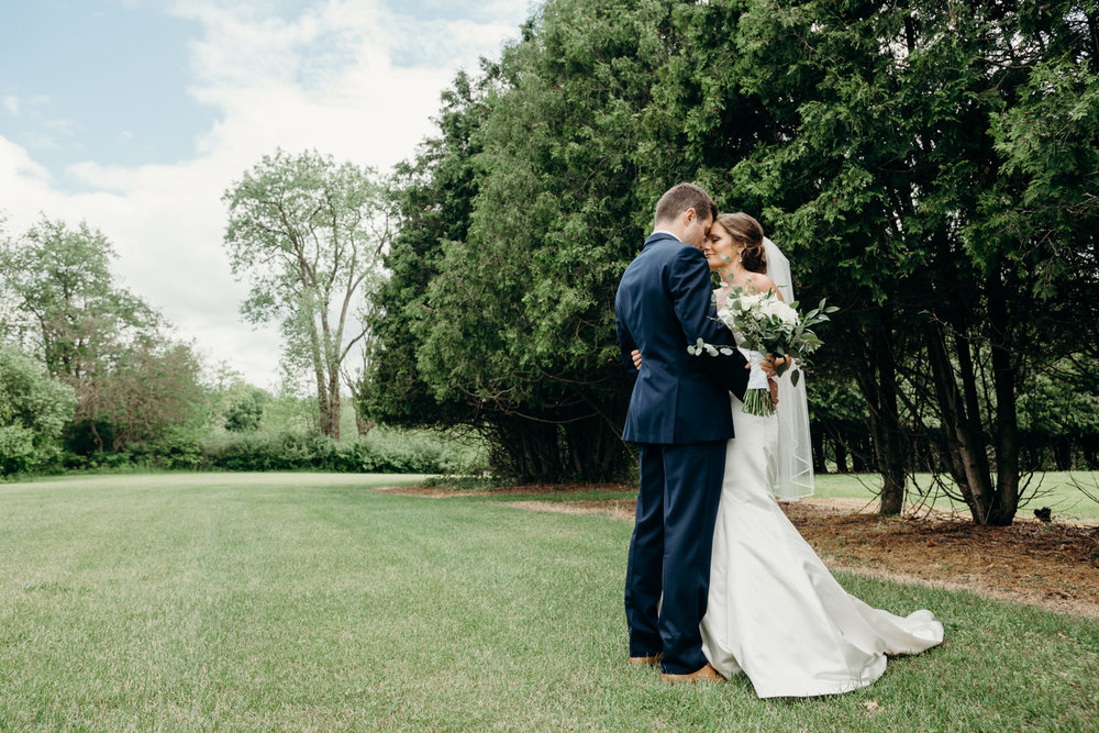 Grant Beachy wedding photographer-maggie branson-042.jpg