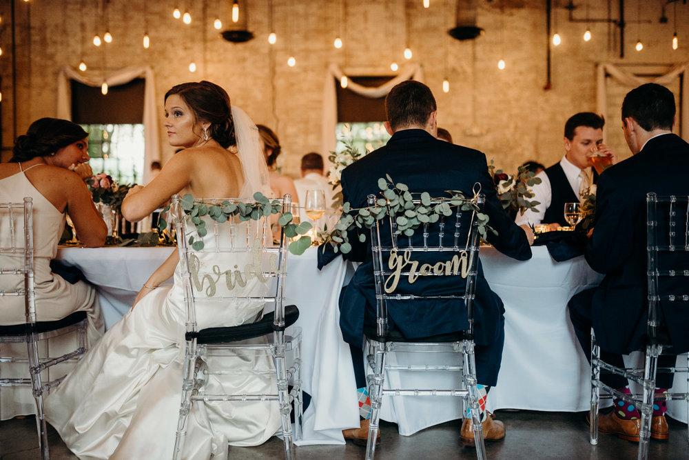 Grant Beachy wedding photographer-maggie branson-052.jpg
