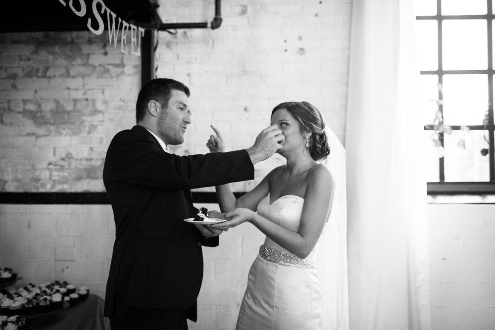Grant Beachy wedding photographer-maggie branson-055.jpg