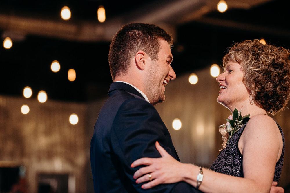 Grant Beachy wedding photographer-maggie branson-061.jpg