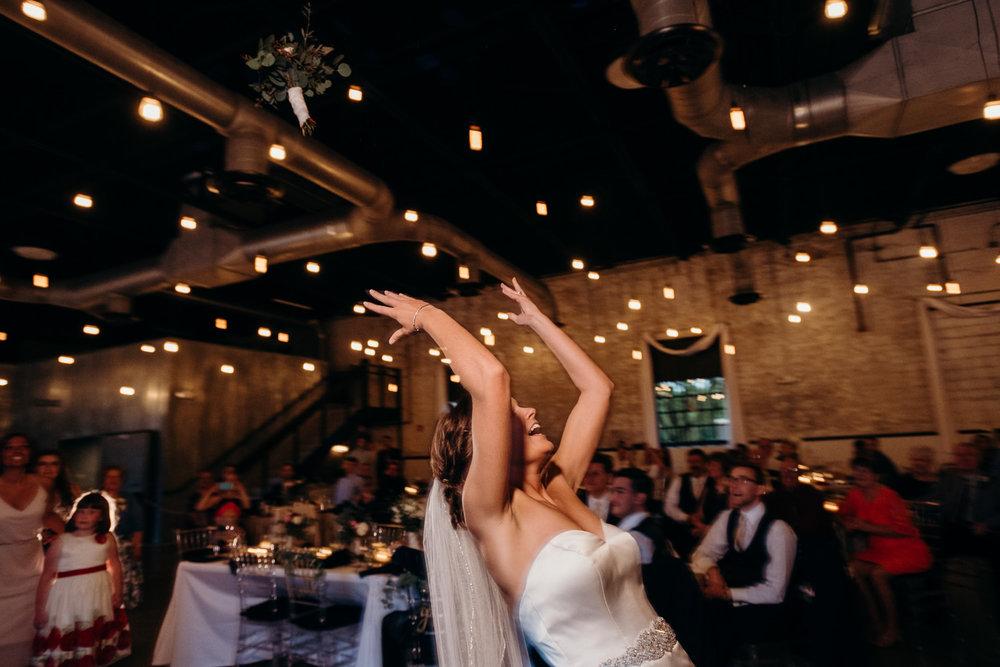 Grant Beachy wedding photographer-maggie branson-062.jpg