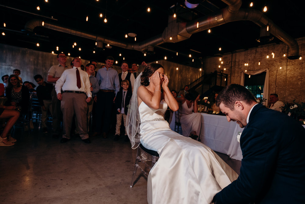 Grant Beachy wedding photographer-maggie branson-063.jpg