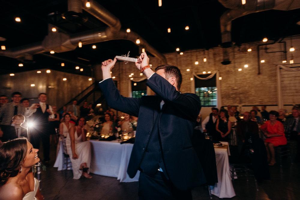 Grant Beachy wedding photographer-maggie branson-064.jpg