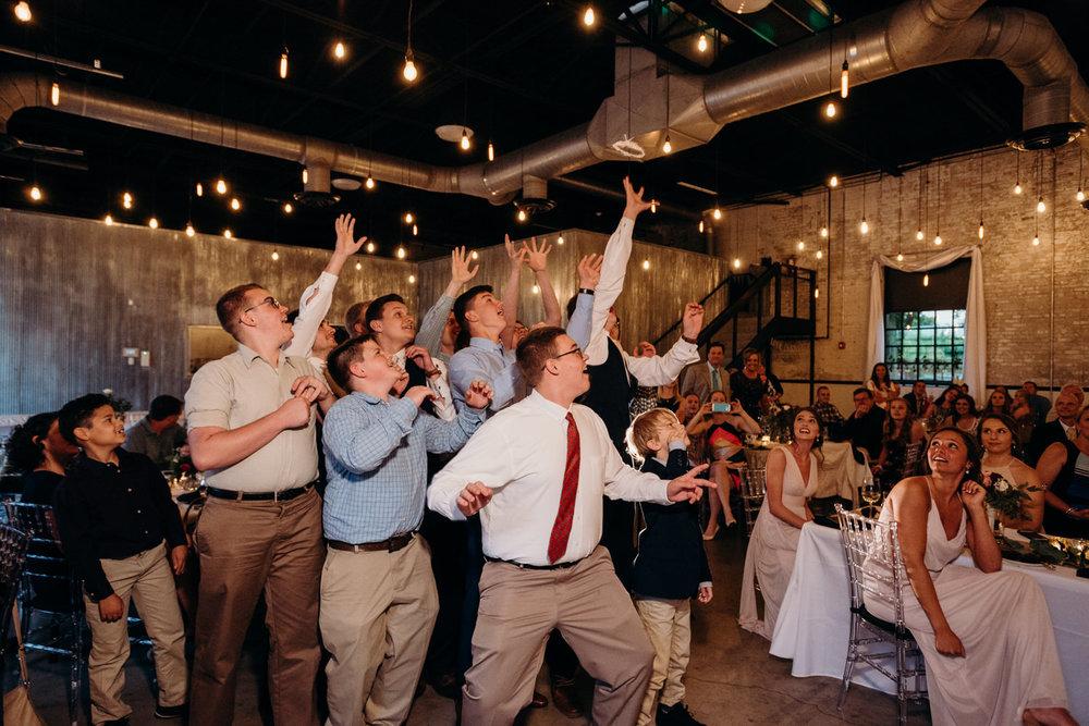Grant Beachy wedding photographer-maggie branson-065.jpg