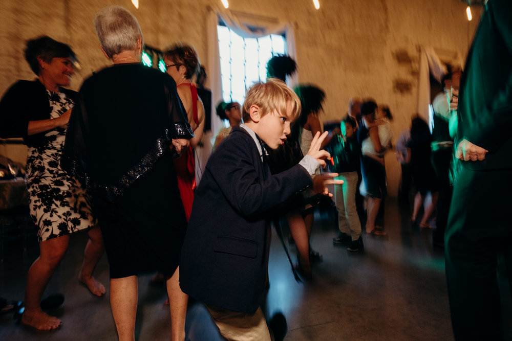 Grant Beachy wedding photographer-maggie branson-067.jpg