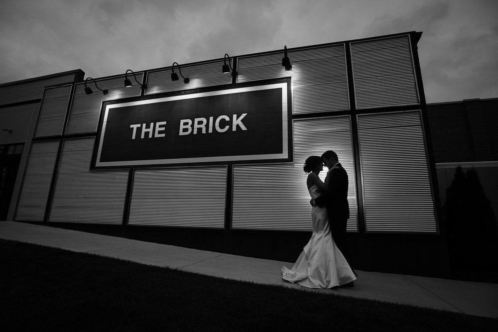 Grant Beachy wedding photographer-maggie branson-070.jpg