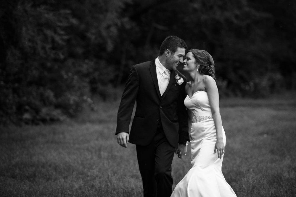 Grant Beachy wedding photographer-maggie branson-072.jpg