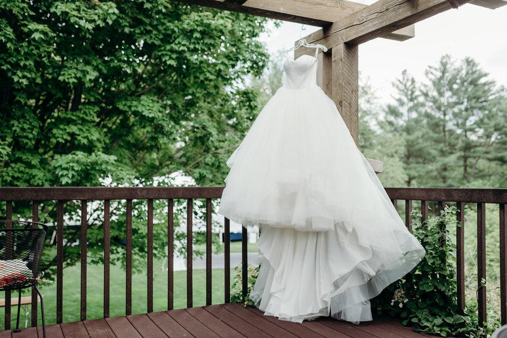 Grant Beachy wedding photographer Goshe, Elkhart, South Bend-006.jpg