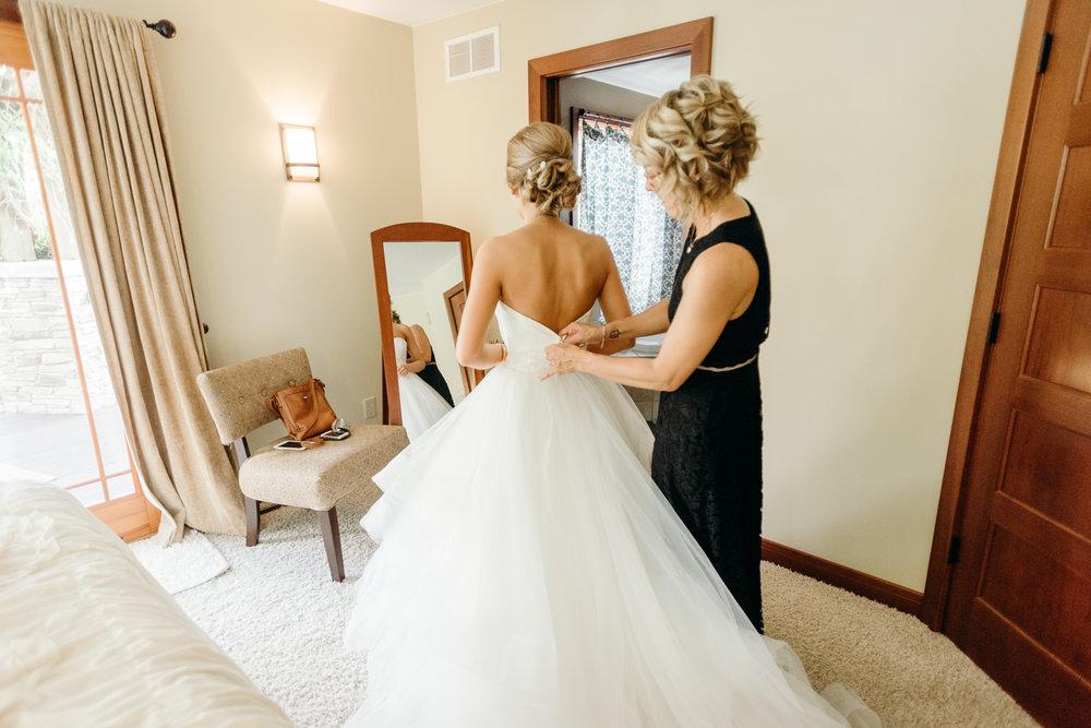 Grant Beachy wedding photographer Goshe, Elkhart, South Bend-010.jpg