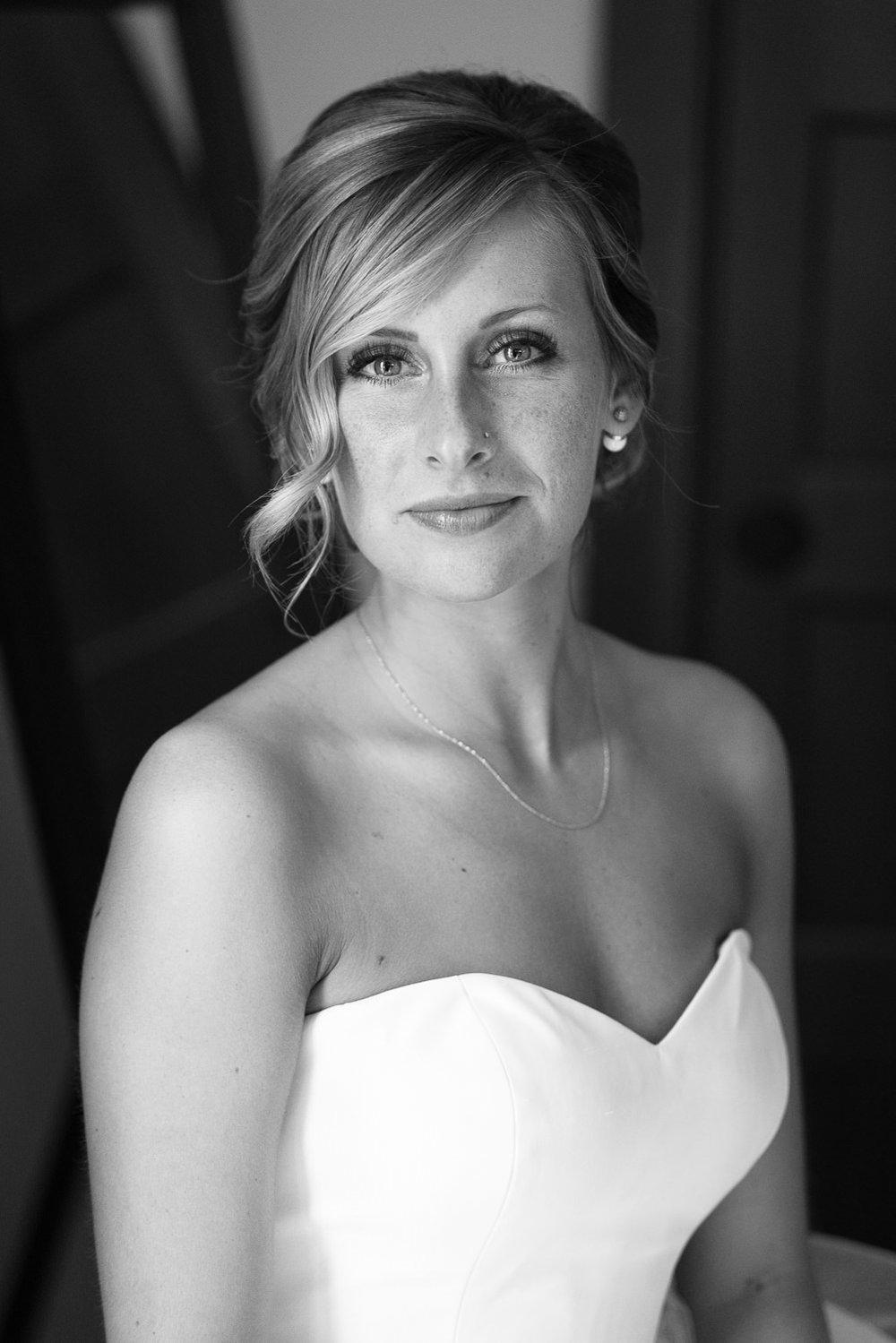 Grant Beachy wedding photographer Goshe, Elkhart, South Bend-012.jpg