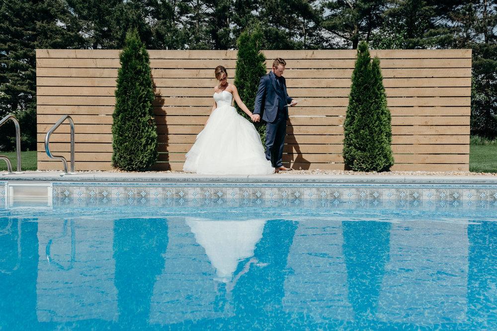 Grant Beachy wedding photographer Goshe, Elkhart, South Bend-017.jpg