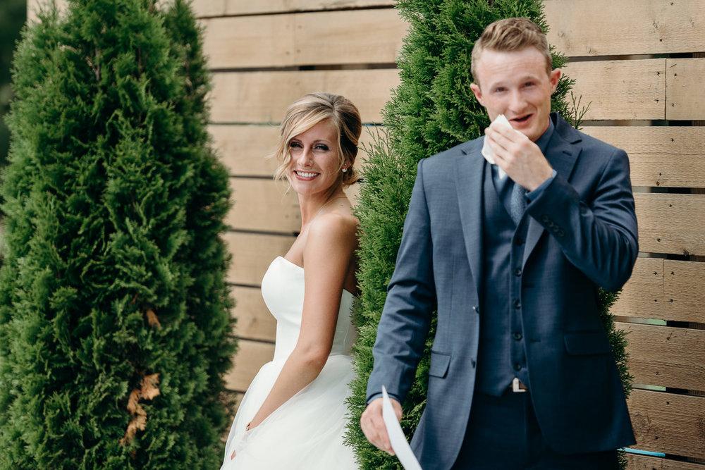 Grant Beachy wedding photographer Goshe, Elkhart, South Bend-018.jpg