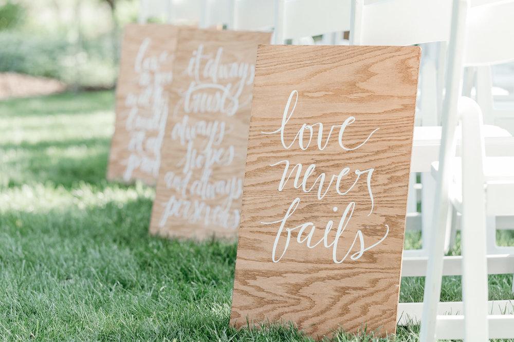 Grant Beachy wedding photographer Goshe, Elkhart, South Bend-027.jpg