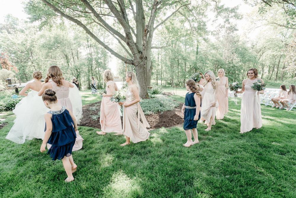 Grant Beachy wedding photographer Goshe, Elkhart, South Bend-026.jpg