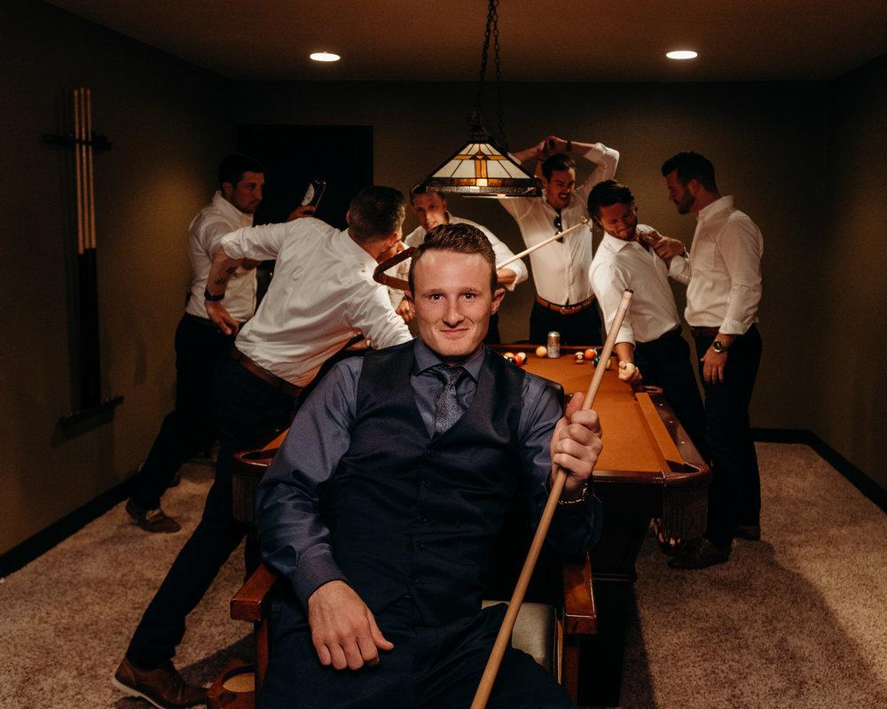 Grant Beachy wedding photographer Goshe, Elkhart, South Bend-028.jpg