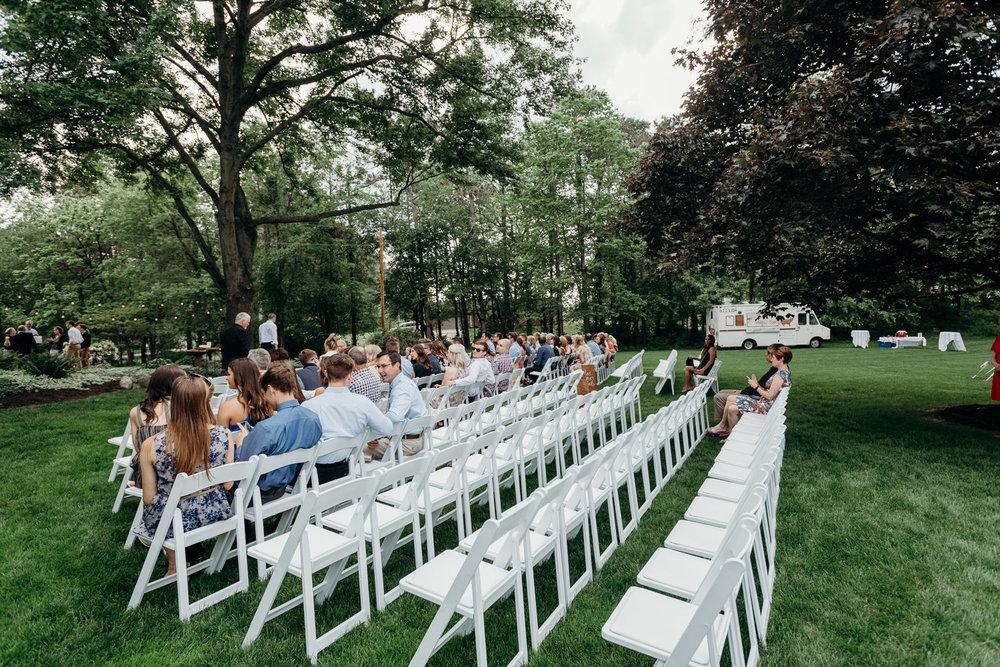 Grant Beachy wedding photographer Goshe, Elkhart, South Bend-031.jpg