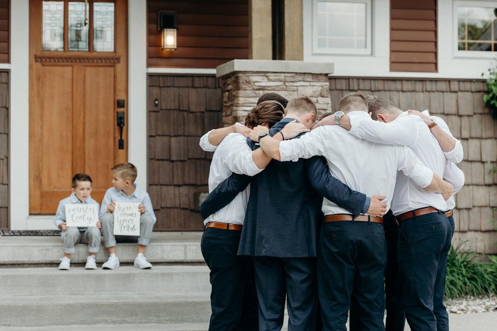 Grant Beachy wedding photographer Goshe, Elkhart, South Bend-033.jpg