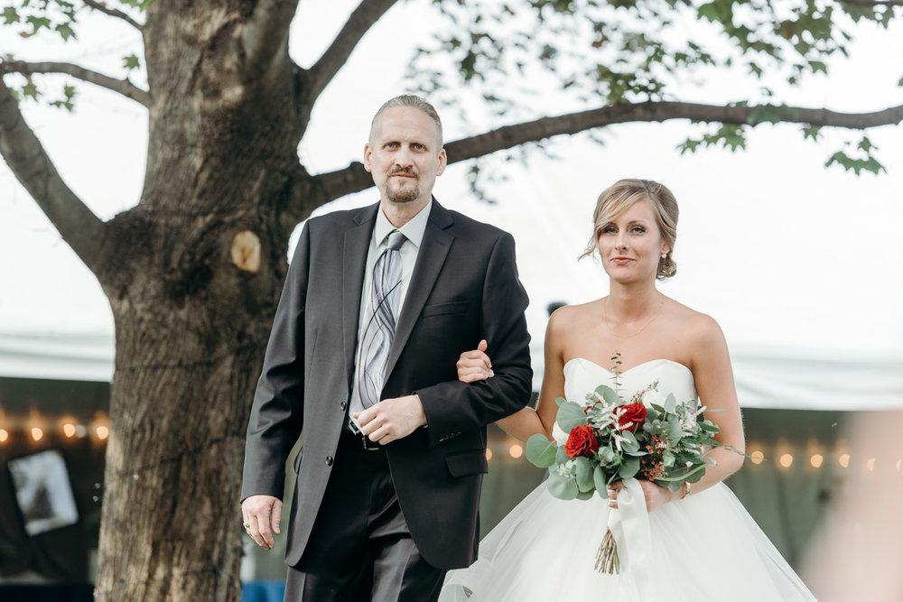 Grant Beachy wedding photographer Goshe, Elkhart, South Bend-036.jpg