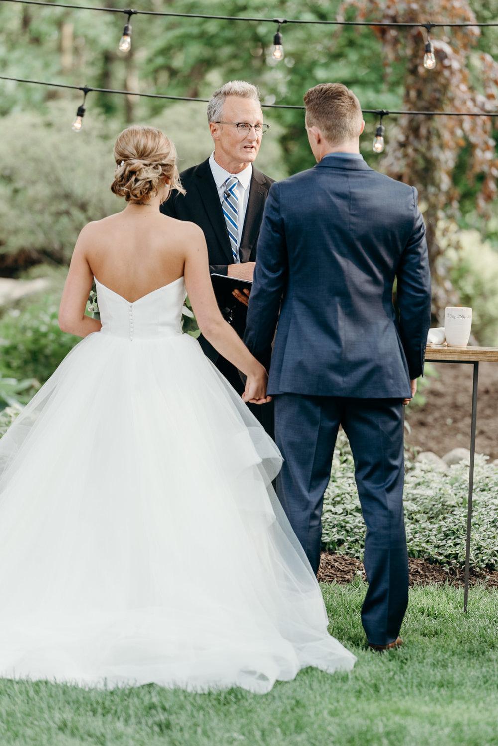 Grant Beachy wedding photographer Goshe, Elkhart, South Bend-039.jpg