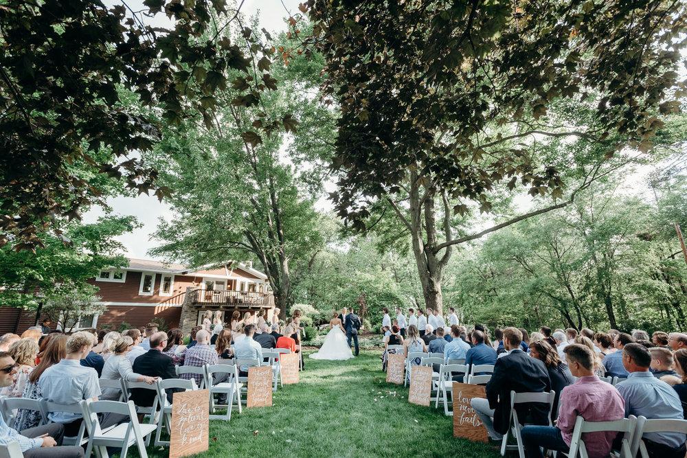 Grant Beachy wedding photographer Goshe, Elkhart, South Bend-038.jpg