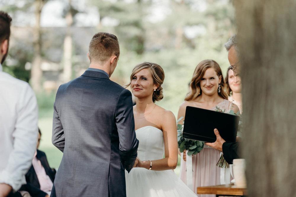 Grant Beachy wedding photographer Goshe, Elkhart, South Bend-040.jpg