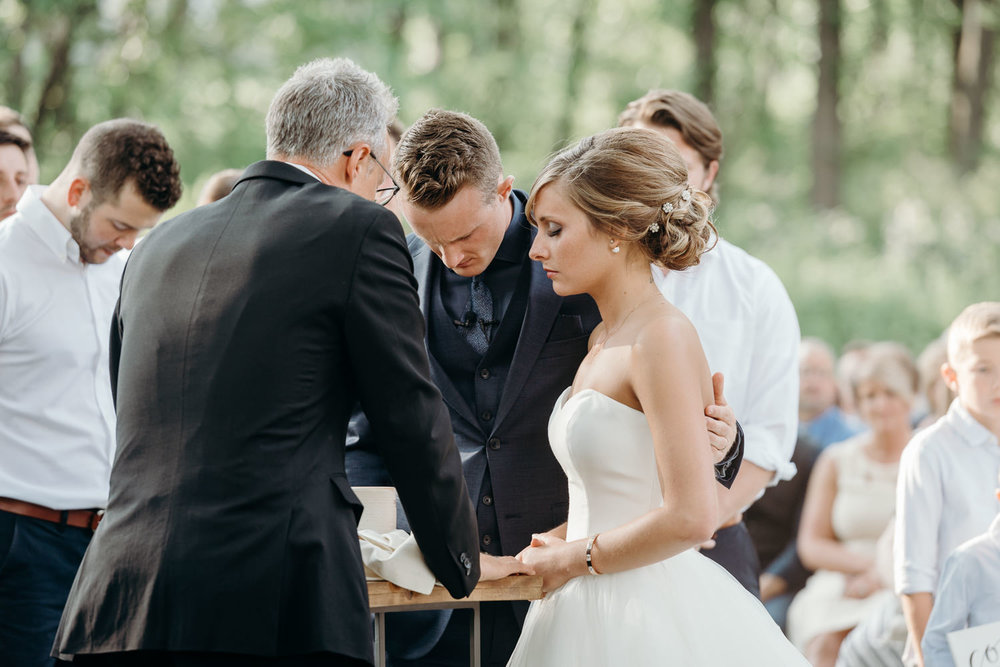 Grant Beachy wedding photographer Goshe, Elkhart, South Bend-042.jpg