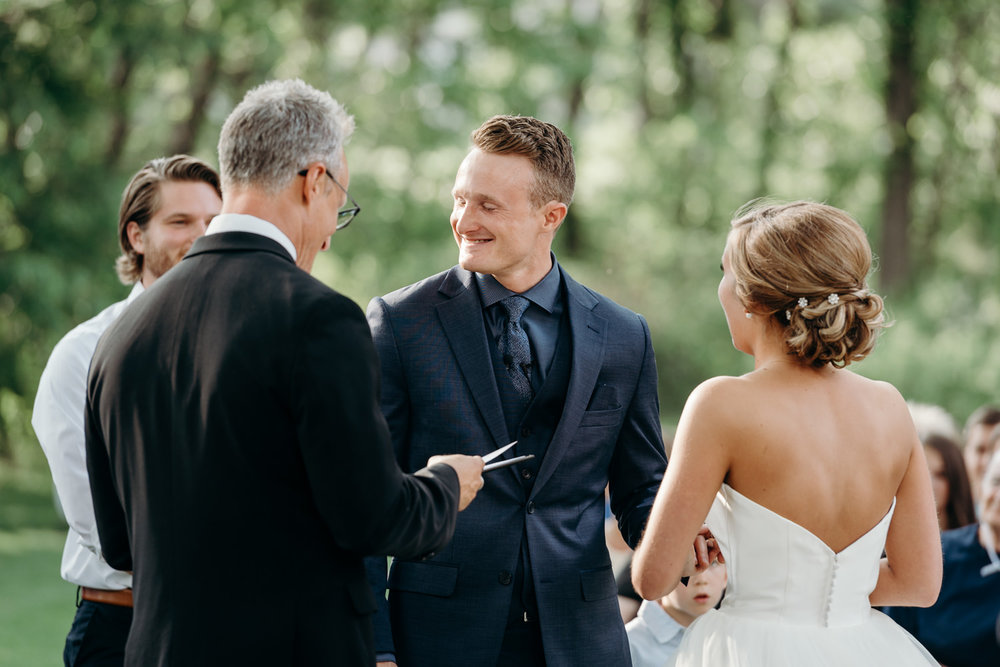 Grant Beachy wedding photographer Goshe, Elkhart, South Bend-041.jpg