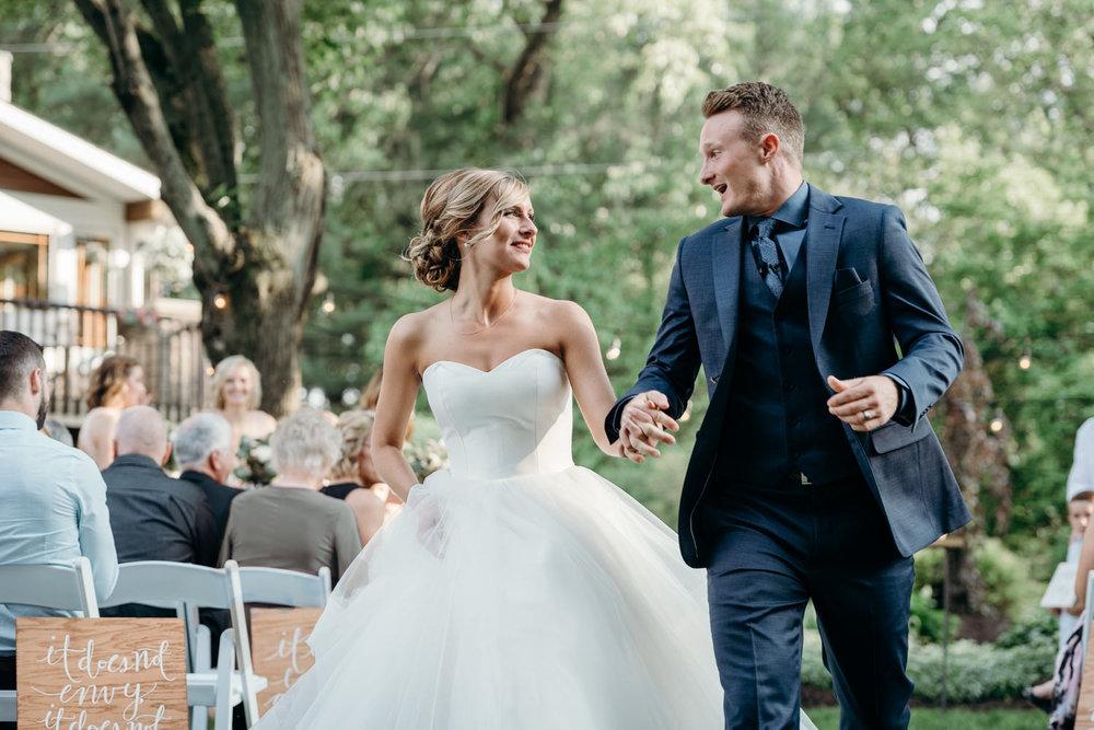 Grant Beachy wedding photographer Goshe, Elkhart, South Bend-044.jpg
