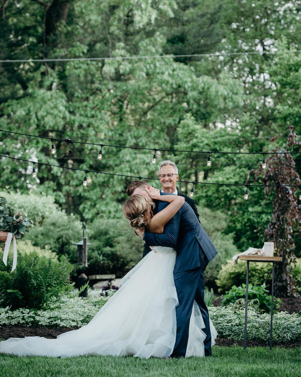 Grant Beachy wedding photographer Goshe, Elkhart, South Bend-043.jpg